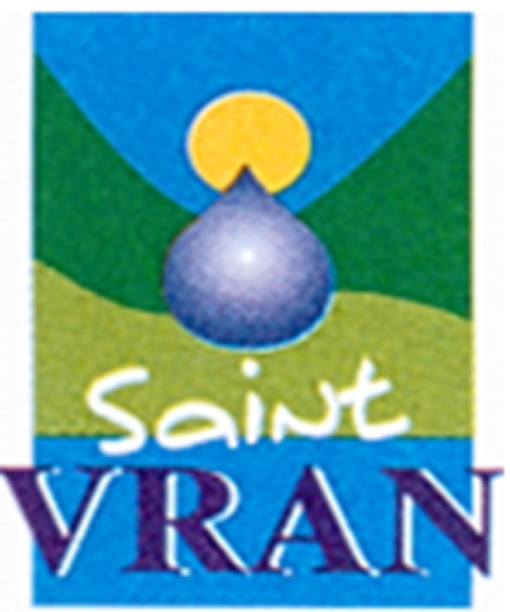 SaintVran